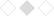 亚博体育88app官网